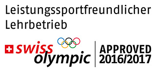 Vignette swiss olympic